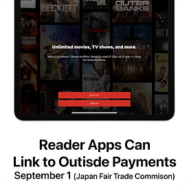 Reader Apps External Payments.png