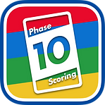 Phase 10 Scoring Icon Rounded.png