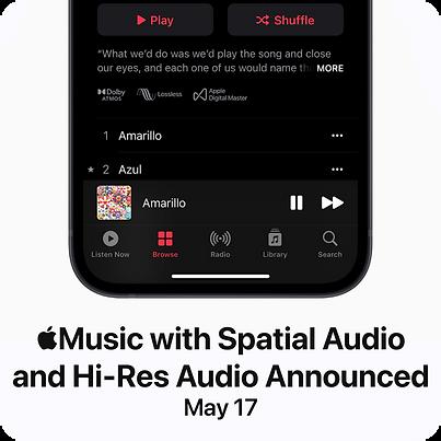 Apple Music HiFi.png