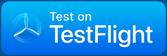 Download on TestFlight.png