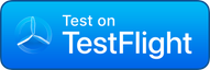 Download on TestFlight.png
