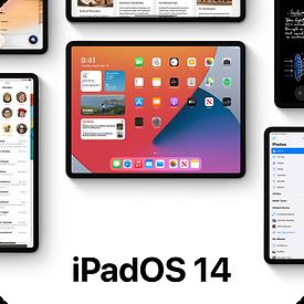 iPadOS 14.png