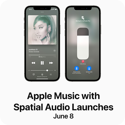 Spatial Audio Launches.png