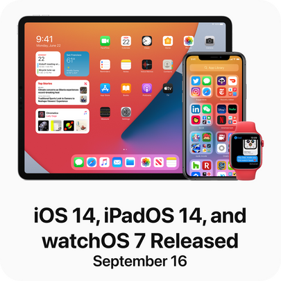 iOS and iPadOS 14 Launch.png