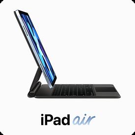 iPad Air.png