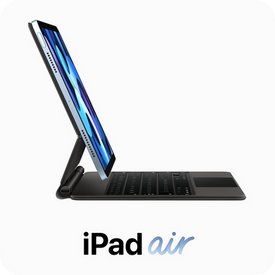 iPad Air.png
