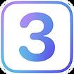 SA V3 Icon Outlined.png