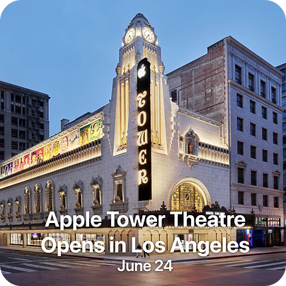 Tower Theatre.png