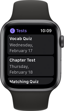 Tests.png