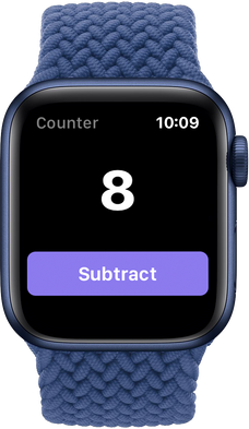 Apple Watch S6 Counter.png