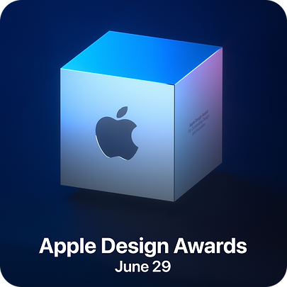 Apple Design Awards.png