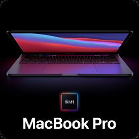 MacBook Pro M1.png