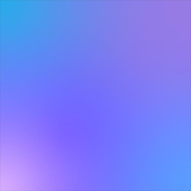 Sun Apps Gradient.png