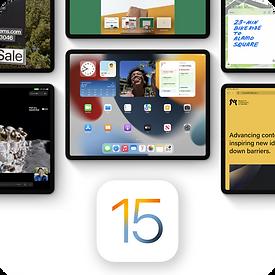iPadOS 15.png