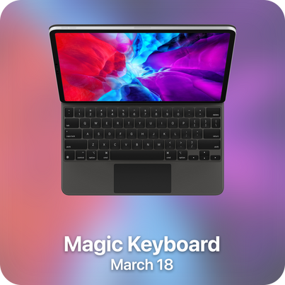 Magic Keyboard.png