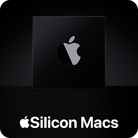 Silicon.png