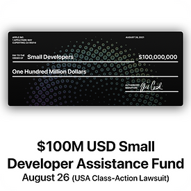 Small Dev Fund.png