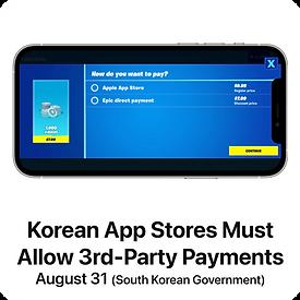 Korea Lawsuit.png