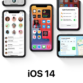 iOS 14.png