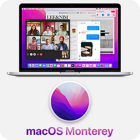 macOS Monterey.png