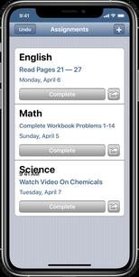 iOS 6 Screenshot.png