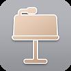 Keynote Bingo WWDC20n icon.png