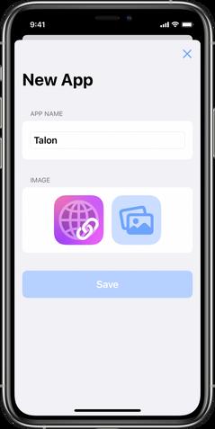 New App.png