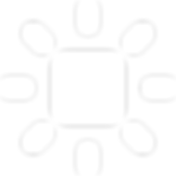 Sun Apps Logo - White.png