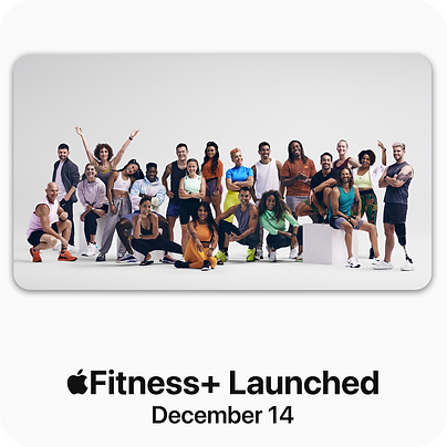 Fitness+ Launched.png