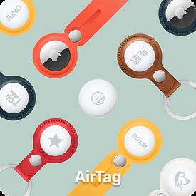 AirTag.png
