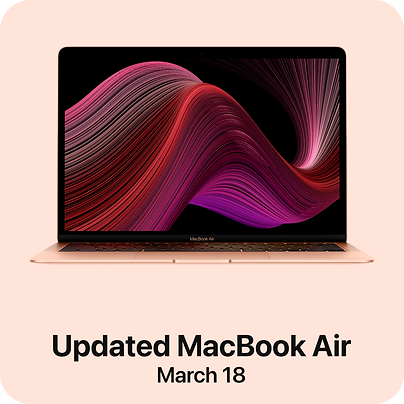 Updated MacBook Air.png