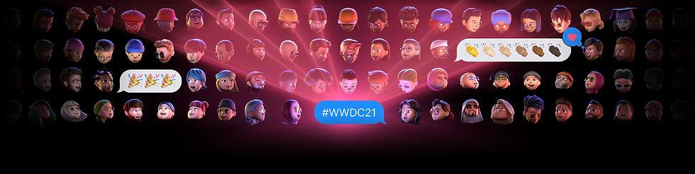 wwdc21-hero-large_2x.jpg
