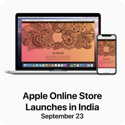 Apple Store India.png