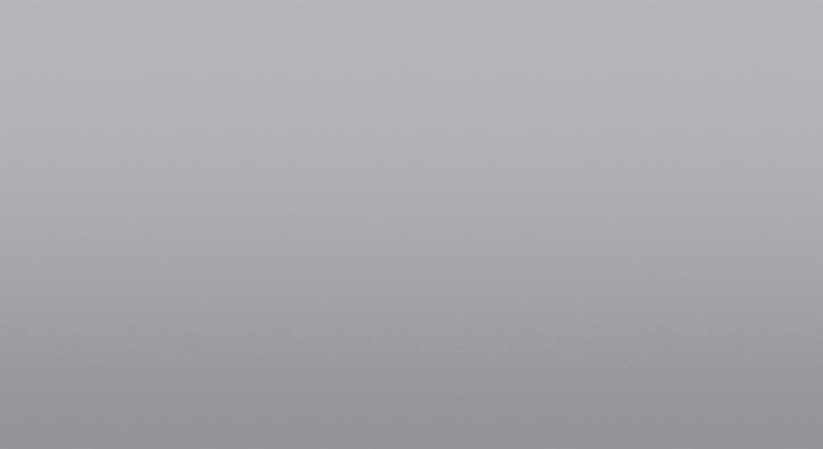 MacBook Background.png