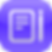 School Assistant - iOS 6 png.png