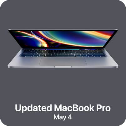 Updated MacBook Pro.png