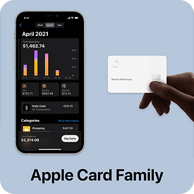 Apple Card Family.png