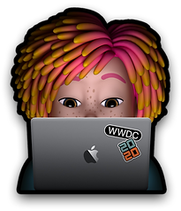 WWDC PFP.png
