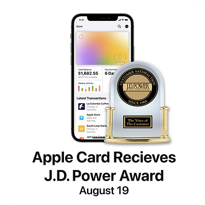 Apple Card JD Power.png