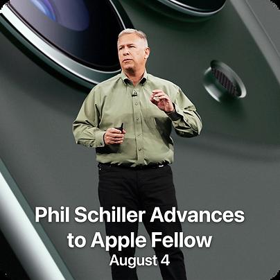 Phil Schiller.png