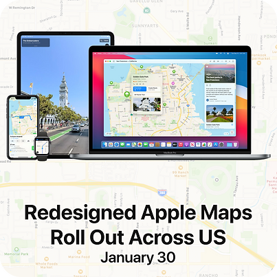 New Apple Maps.png