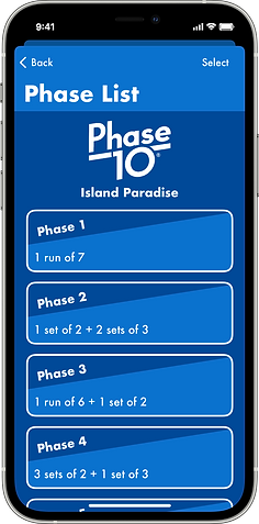 Phase Variation Preview.png