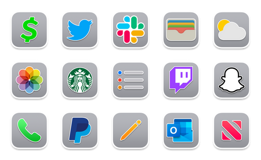 Icons No Background.png