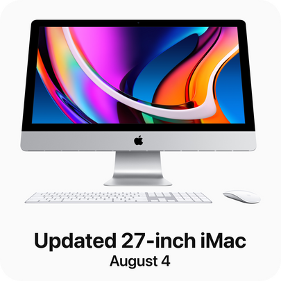 Updated iMac.png