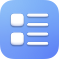 Release Notes Icon For Show.png