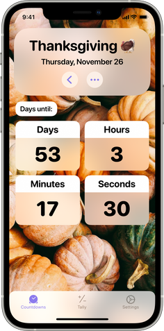 Countdown Details.png