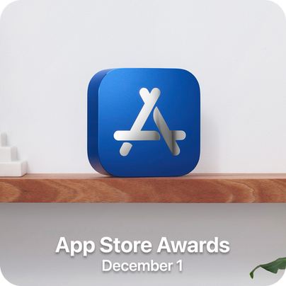App Store Awards.png