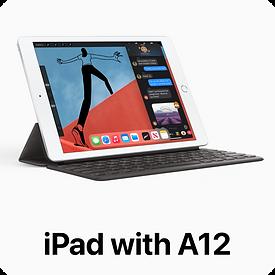 iPad 8.png