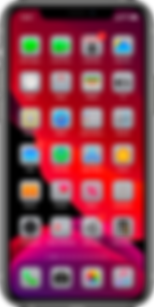 WWDC Theme Pack Marketing.png