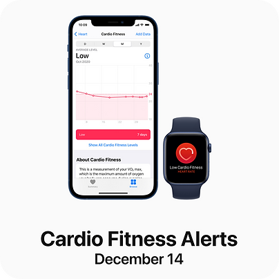 Cardio Fitness Alerts.png